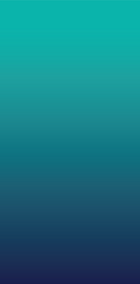 GRADIENT%20BACKGROUND-02_edited.png