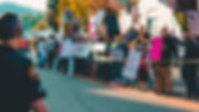 protesters-on-the-street-1464228.jpg