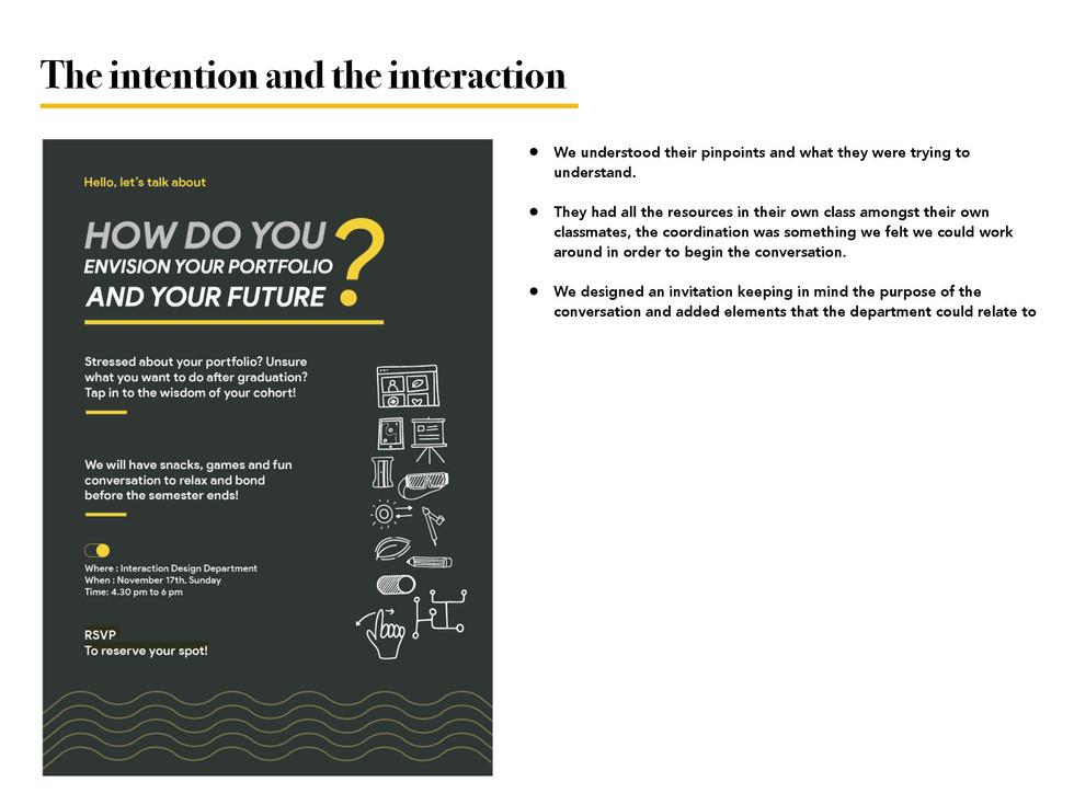 Facilitation presentation (1)_Page_05.jp