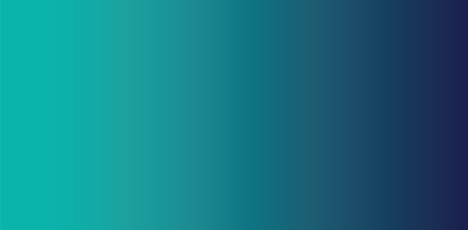 GRADIENT BACKGROUND-02.png