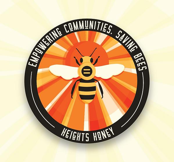 honey patch website 2-03.png