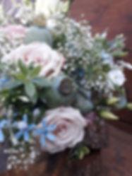 Poppy head bride.jpg