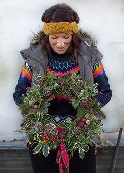 wreath 2.jpeg