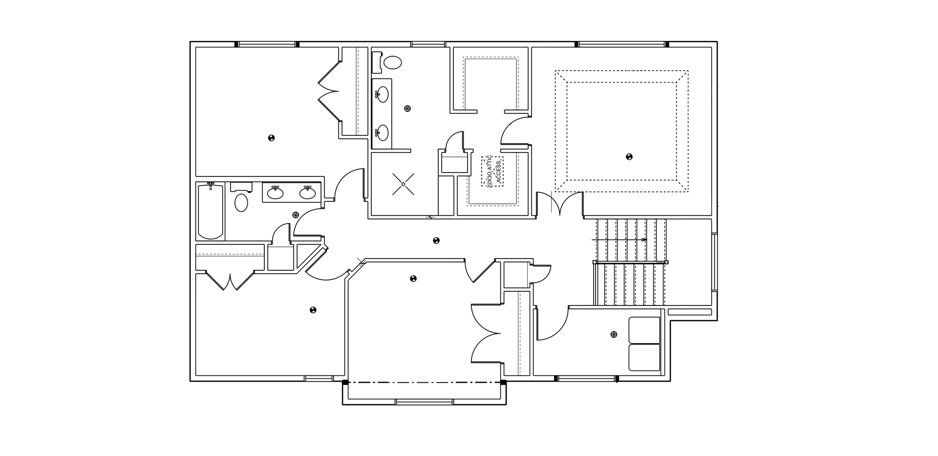Berge-Two-Story-UpperLevel.png