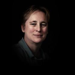 Sandra Hoogenhout
