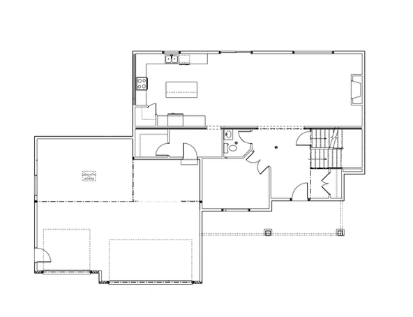Berge-Two-Story-MainLevel.png