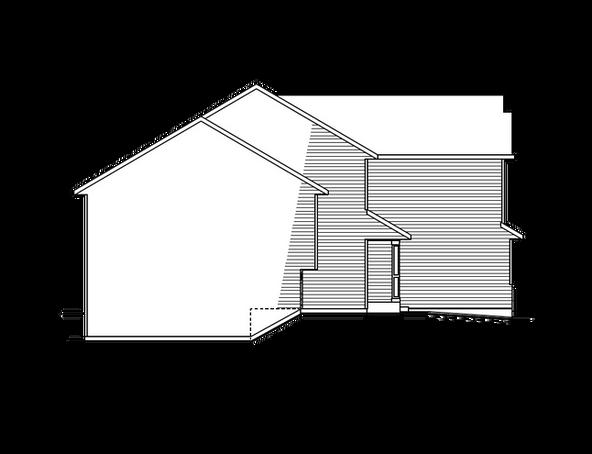 Berge-Multi-Level-Left-Elev.png