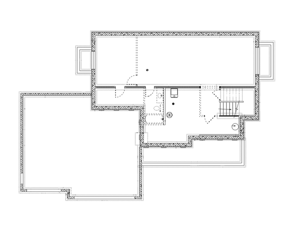 Berge-Two-Story-LowerLevel.png