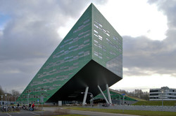 Groningen (Zernike)