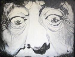 ego  IV