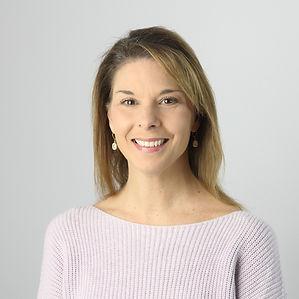 Stacy Propfe Headshot 2019.jpg