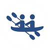 CTS_SignatureServices_Icon_Camp-12.png