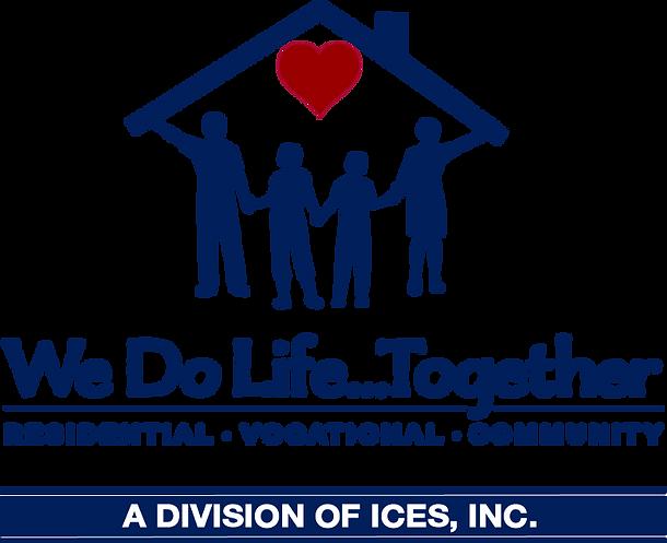 WDLT logo ICES.png