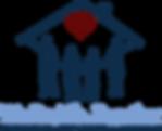 WDLT logo COLOR 1.png
