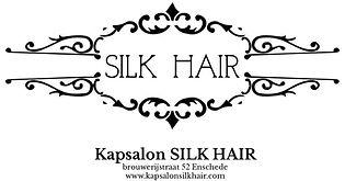 Logo nieuw.jpg