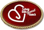 sdr_logo_buckle.png