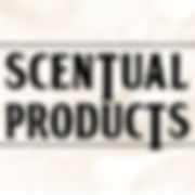 Scentaul Products