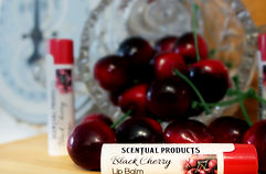 website black cherry.jpg