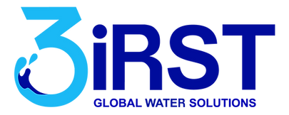 3irst-Official-Logo.png