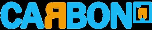 CARBON_Color-logo.png