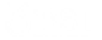 3irst-Official-Logo-verwhite.png