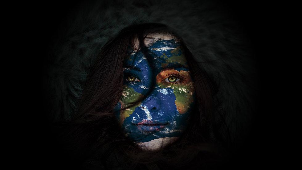 Women_Mapface-Sizing.jpg