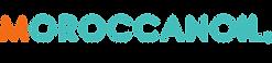 Moroccanoil_Logo.png