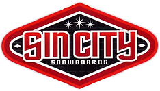 Sin City Snowboards card.png