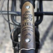 Gazelle Heavy Duty NL