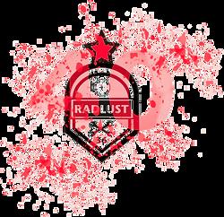 RL_Logo_40.png