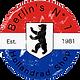 Hollandradladen-Berlin.png