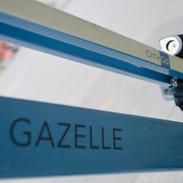 Gazelle CityGo