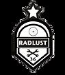 Radlust_Logo_NEW_One.png