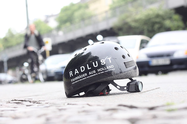 Radlust-Helm-Kreuzberg