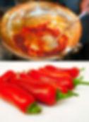Cuisine au wok par Ja's Kitchen, la chef en entreprise sur Paris