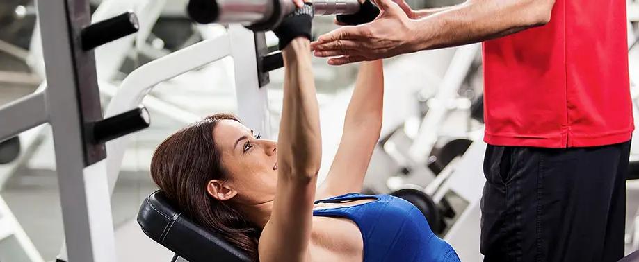 strength-training-woman-infinite-health.webp
