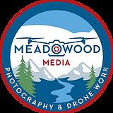 Meadowood_Media_Round_Logo_300.png
