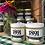 Thumbnail: CBD Coconut Oil