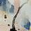 Thumbnail: Good Energy-Abstract Mantra Series