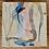 Thumbnail: Grateful-Abstract Mantra Series