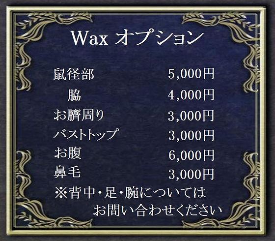 Wax②.jpg