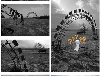 איך לבחור תמונות