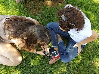 Smartphon photography bonding.jpg