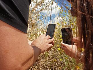 טעויות נפוצות בצילום בסמארטפון-חלק שני