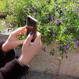 צילום אונליין סמארטפון.jpg
