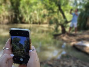 טעויות נפוצות בצילום בסמארטפון-חלק ראשון