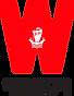 Wissotzky_Tea_Logo_Hebrew.svg.png