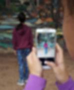 צילום בסמארטפון אונללין1.jpg