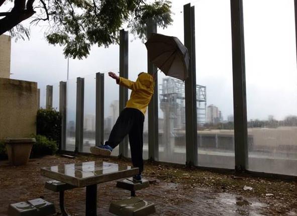 בגשם.jpg