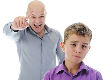 Controlling-Parents-How-to-Deal-with-The